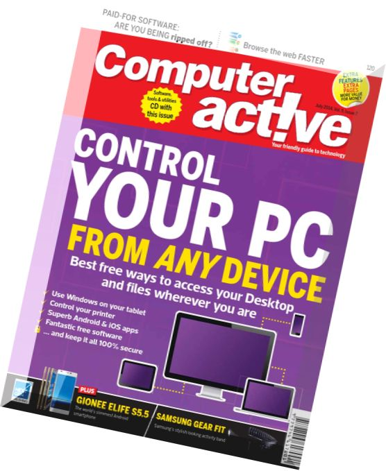 http://www.pdfmagaz.in/wp-content/uploads/2014/07/06/computer-active-india-july-2014/Computer-Active-India-July-2014.jpg