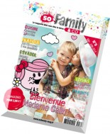 So Family & Co N 8 - Mai-Juin 2014