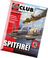 Airfix Club Magazine - Issue 26, 2014