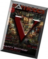 Gamecca Magazine - July 2014