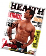 Health & Nutrition - July 2014