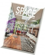 Space - Issue 560