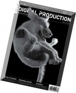 Digital Production Germany - Juni-Juli 2014