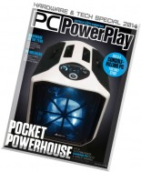 PC Powerplay - Special Issue 2014
