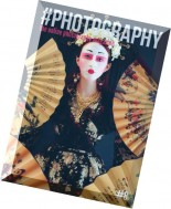 Photography - Issue 8, January 2014