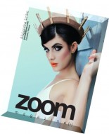 Zoom Magazine - Issue 40, 2014