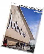 Building Innovations - July 2014
