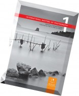 International Masters Of Photography Vol.1