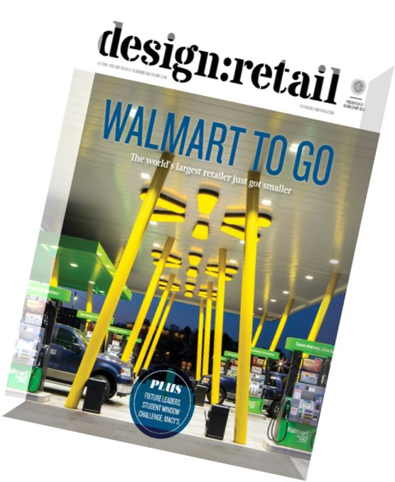 Download Design Retail Magazine July 2014 Pdf Magazine