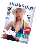 INDESIGN - May 2014