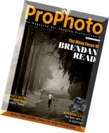 Pro Photo - Vol. 70, N 5