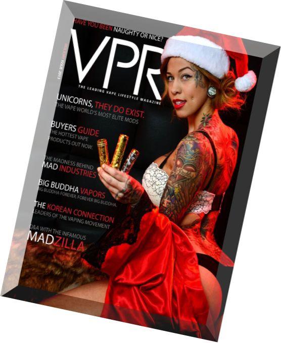 vanity fair usa special 2017 pdf