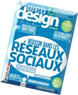 Web Design Magazine N 60