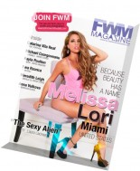 FWM Magazine - May 2014