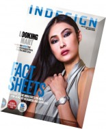 INDESIGN - June 2014