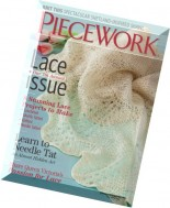 PieceWork - May-June 2014