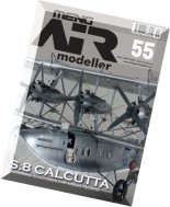 AIR Modeller - Issue 55, August-September 2014)