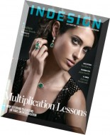 INDESIGN - July-August 2014