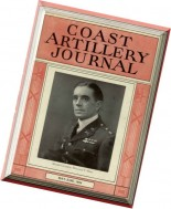 Coast Artillery Journal - May-June 1934