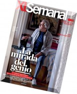XL Semanal - 20 Julio 2014