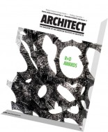 Architect Magazine - July 2014