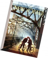 The New Yorker - 28 July 2014