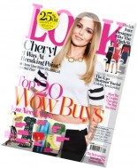 Look UK - 28 July 2014