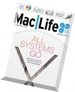 MacLife USA - September 2014
