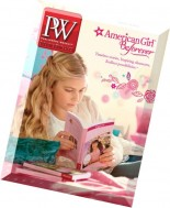 Publishers Weekly - 21 July 2014