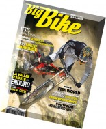 Big Bike Magazine N 88 - Juillet 2014