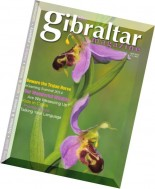 The Gibraltar Magazine - April 2014