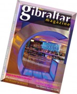 The Gibraltar Magazine - May 2014