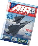 AIR International - August 2014