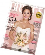 Brides UK - September-October 2014