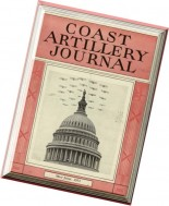Coast Artillery Journal - May-June 1933