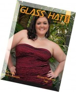 Glass Hat Magazine - April 2013