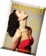 Glass Hat Magazine - February 2013