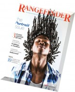 Rangefinder Magazine - July-August 2014