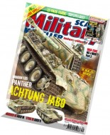 Scale Military Modeller International - August 2014