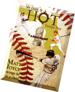 What's Hot Tampa Bay - Vol 1, Issue 03, March 2010