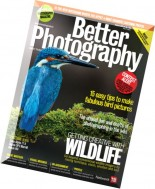 Better Photography - August 2014