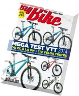 Big Bike Hors-Serie N 4 - Ete 2014