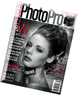 Digital Photo Pro - August 2014