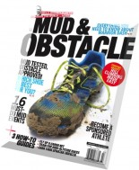 Mud & Obstacle - June-July 2014