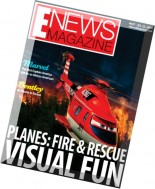eNews Magazine - 25 July 2014