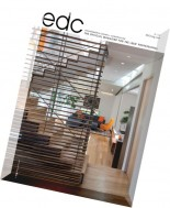 Environmental Design + Construction - August 2014
