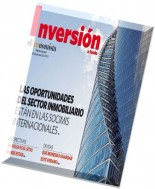 Inversion a Fondo - 26 Julio 2014