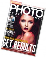 Photo Professional - Issue 96, 2014