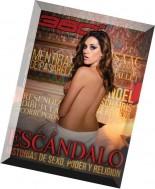Revista 360 - N 70, Julio-Agosto 2014
