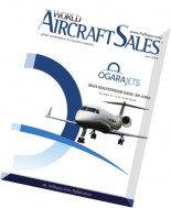 World Aircraft Sales Magazine - June 2014